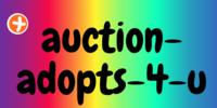Auction-ADOPTS-4-U's avatar