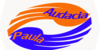 Audacia-Paula