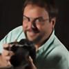 AudacieuxPhoto's avatar