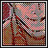 audaciousism's avatar