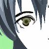 Audard's avatar
