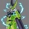 AudaxTheWarrior's avatar