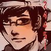 Auddits's avatar