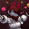 aude-javel's avatar