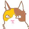 Aude-Okami's avatar