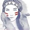 Audea's avatar