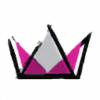 audee's avatar
