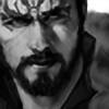 audelade's avatar