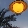 audema's avatar