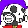 AudenGlenn's avatar
