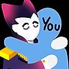 Auderien's avatar