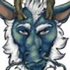 AudeS's avatar