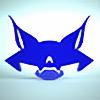 AuDesk's avatar