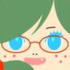 AudGreen's avatar