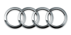 Audi-Fanatics's avatar