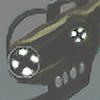 Audic's avatar