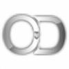 Audidounette's avatar