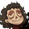 AudieGrimm's avatar