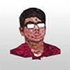 AudileMusic's avatar