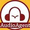 AudioAgent's avatar