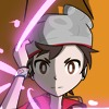 AudioBeatZz's avatar
