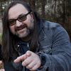 audiobrainiac's avatar