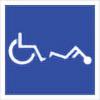 AudioBull's avatar