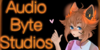 AudioByte-Studios