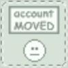 audiodoq's avatar