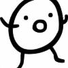 audiolols's avatar