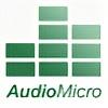 audiomicro's avatar