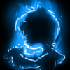 AudioOutput's avatar