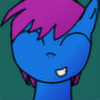 Audiophillie's avatar