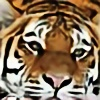 Audiosalave4209's avatar