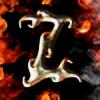 audioscream's avatar