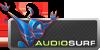 Audiosurf's avatar