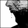 AudioTheory's avatar