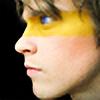 Audiovector's avatar