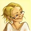 Audiovisualisa's avatar