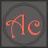 AuditeCorde's avatar