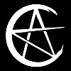 AuditiesArt's avatar