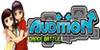 AuditionOnline's avatar
