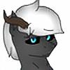 auditore1234's avatar