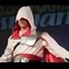 AuditoreEagle's avatar
