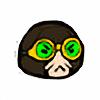 Auditores's avatar