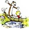 AuditorNumber42's avatar