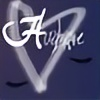 Audnore's avatar