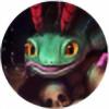 Audodo's avatar