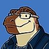 audoman2607's avatar