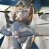 Audon4150's avatar